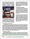 0000078076 Word Templates - Page 4
