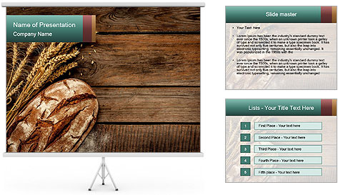 0000078077 PowerPoint Template