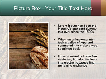 0000078077 PowerPoint Template - Slide 13