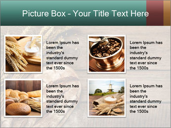 0000078077 PowerPoint Template - Slide 14
