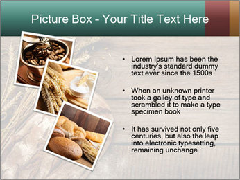 0000078077 PowerPoint Template - Slide 17