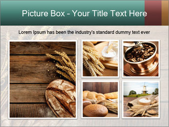 0000078077 PowerPoint Template - Slide 19