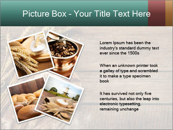 0000078077 PowerPoint Template - Slide 23