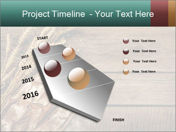 0000078077 PowerPoint Template - Slide 26