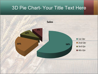 0000078077 PowerPoint Template - Slide 35