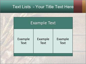 0000078077 PowerPoint Template - Slide 59