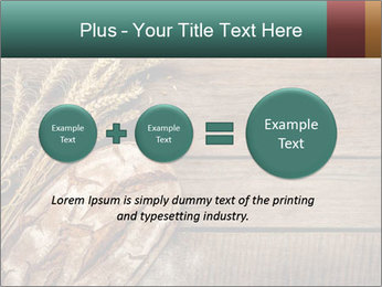 0000078077 PowerPoint Template - Slide 75