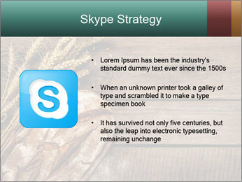 0000078077 PowerPoint Template - Slide 8