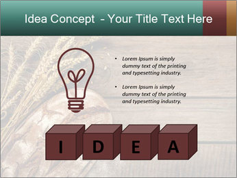 0000078077 PowerPoint Template - Slide 80