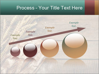 0000078077 PowerPoint Template - Slide 87