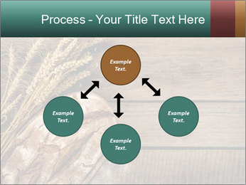 0000078077 PowerPoint Template - Slide 91