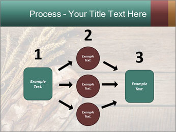 0000078077 PowerPoint Template - Slide 92