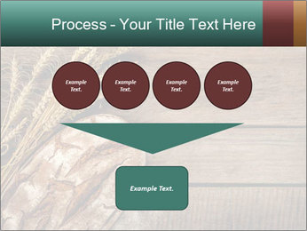 0000078077 PowerPoint Template - Slide 93