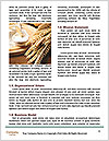 0000078077 Word Templates - Page 4