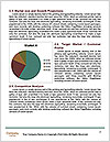 0000078077 Word Templates - Page 7