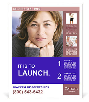 0000078078 Poster Template