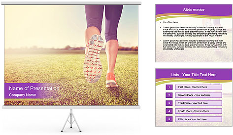 0000078079 PowerPoint Template