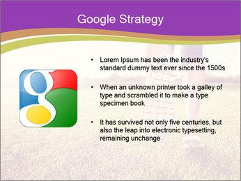 0000078079 PowerPoint Template - Slide 10