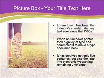 0000078079 PowerPoint Template - Slide 13