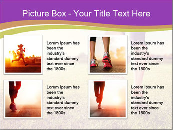0000078079 PowerPoint Template - Slide 14