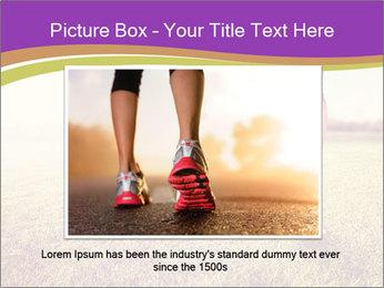 0000078079 PowerPoint Template - Slide 15