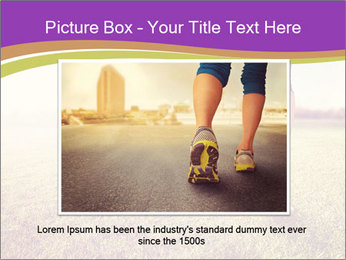 0000078079 PowerPoint Template - Slide 16