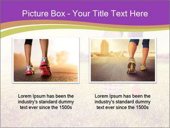 0000078079 PowerPoint Template - Slide 18