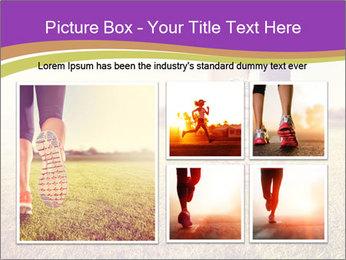 0000078079 PowerPoint Template - Slide 19