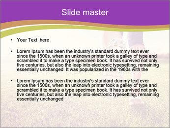 0000078079 PowerPoint Template - Slide 2