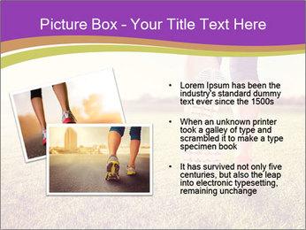 0000078079 PowerPoint Template - Slide 20