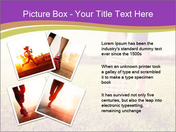 0000078079 PowerPoint Template - Slide 23