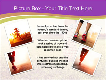 0000078079 PowerPoint Template - Slide 24