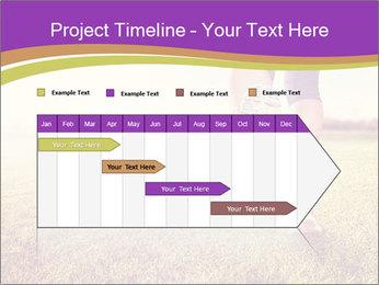 0000078079 PowerPoint Template - Slide 25