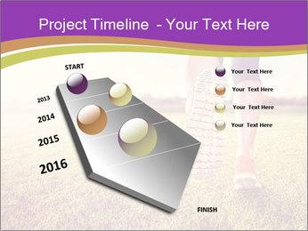 0000078079 PowerPoint Template - Slide 26