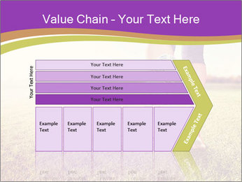 0000078079 PowerPoint Template - Slide 27