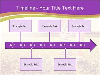 0000078079 PowerPoint Template - Slide 28