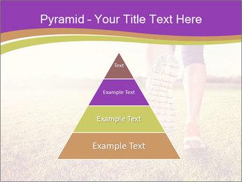 0000078079 PowerPoint Template - Slide 30