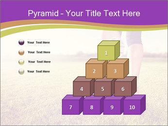 0000078079 PowerPoint Template - Slide 31