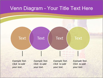 0000078079 PowerPoint Template - Slide 32