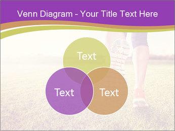 0000078079 PowerPoint Template - Slide 33