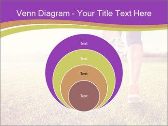 0000078079 PowerPoint Template - Slide 34