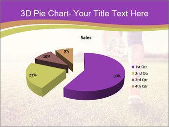 0000078079 PowerPoint Template - Slide 35