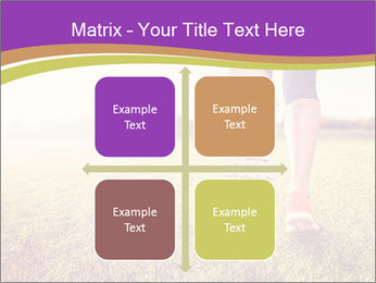 0000078079 PowerPoint Template - Slide 37