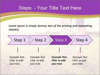 0000078079 PowerPoint Template - Slide 4
