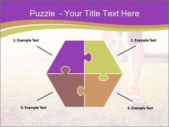 0000078079 PowerPoint Template - Slide 40