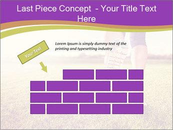 0000078079 PowerPoint Template - Slide 46