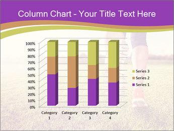 0000078079 PowerPoint Template - Slide 50