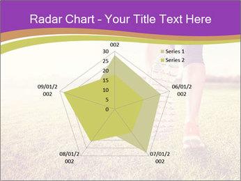 0000078079 PowerPoint Template - Slide 51