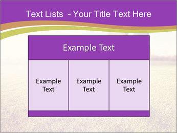 0000078079 PowerPoint Template - Slide 59