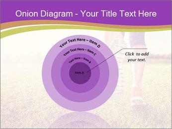 0000078079 PowerPoint Template - Slide 61